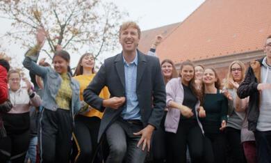 Kartoffelsalat 3 - Das Musical mit Torge Oelrich - Bild 1
