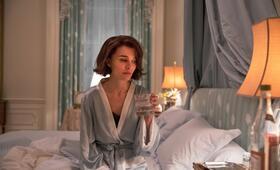 Jackie mit Natalie Portman - Bild 10