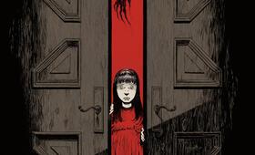 Don't Be Afraid of the Dark - Fürchte dich nicht im Dunkeln - Bild 2