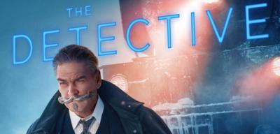 Kenneth Branagh spielt Poirot in Mord im Orient Express