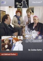 Pfarrer Braun: Ein Zeichen Gottes