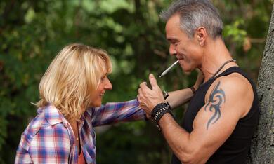 Ein Dorf rockt ab mit Hannes Jaenicke und Christina Große - Bild 4