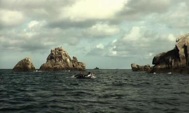 Die Insel am Ende der Zeit - Bild 10