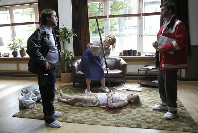 Mord Mit Aussicht Staffel 2 Stream