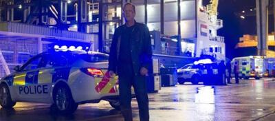 Ob Jack Bauer nach dem Staffel-Finale von 24 wieder auf Jagd gehen wird?