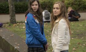 The Edge of Seventeen mit Hailee Steinfeld und Haley Lu Richardson - Bild 11