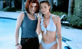 Wild Things mit Denise Richards - Bild 13
