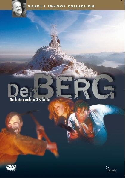 Film Berg