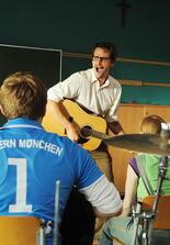 Die Mongolettes - Wir wollen rocken!