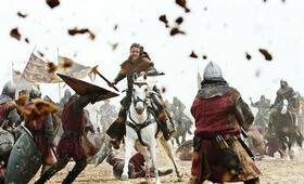 Robin Hood mit Russell Crowe - Bild 13