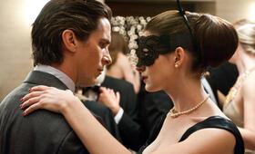 The Dark Knight Rises mit Christian Bale und Anne Hathaway - Bild 28