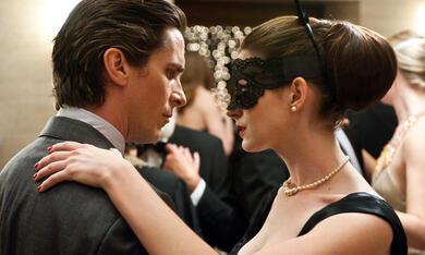 The Dark Knight Rises mit Christian Bale und Anne Hathaway - Bild 9