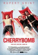 Cherrybomb - Poster
