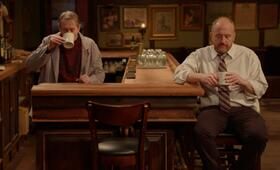 Horace and Pete, Staffel 1 mit Louis C.K. - Bild 32