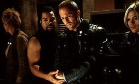 John Carpenter's Ghosts of Mars mit Jason Statham, Ice Cube und Clea DuVall - Bild 21