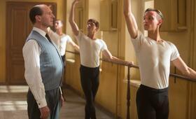 The White Crow mit Ralph Fiennes und Oleg Ivenko - Bild 24