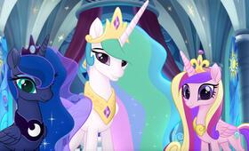 My Little Pony - Der Film - Bild 8