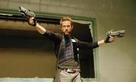Ryan Reynolds - Bild 136