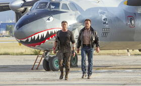 The Expendables 3 - Bild 44