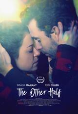 The Other Half - Poster
