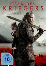 Pfad des Kriegers - Poster