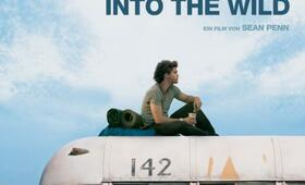 Into the Wild - Bild 36
