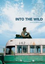 Into the Wild Poster
