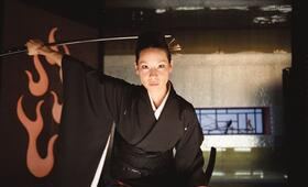 Kill Bill: Volume 1 mit Lucy Liu - Bild 17