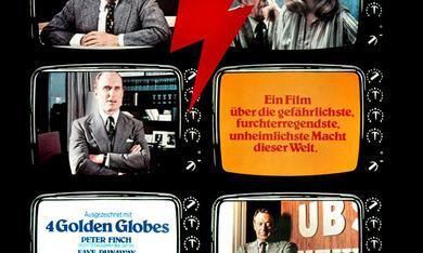 Network - Bild 10