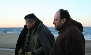 Down the Shore - Dunkle Geheimnisse mit James Gandolfini - Bild 11