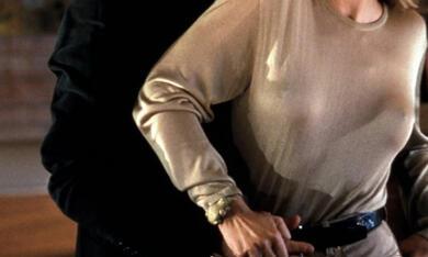 Basic Instinct mit Michael Douglas und Sharon Stone - Bild 9