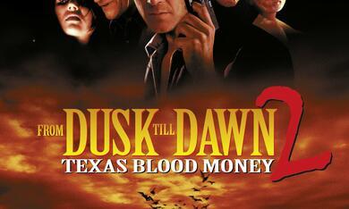 From Dusk Till Dawn 2: Texas Blood Money - Bild 10