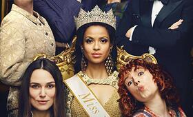 Die Misswahl - Der Beginn einer Revolution mit Keira Knightley, Rhys Ifans, Greg Kinnear, Gugu Mbatha-Raw, Keeley Hawes, Jessie Buckley und Lesley Manville - Bild 6