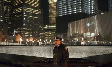 Blue Bloods - Crime Scene New York - Bild 12