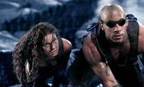 Riddick - Chroniken eines Kriegers mit Vin Diesel und Alexa Davalos - Bild 27