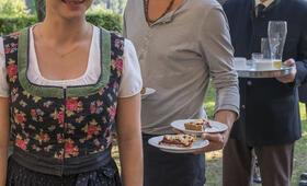 Wenn Frauen ausziehen mit Anna Maria Mühe, Max von Thun und Friedrich von Thun - Bild 18