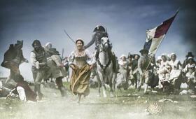 Ein Volk und sein König mit Izïa Higelin - Bild 6