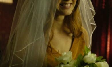 Blind Wedding - Hilfe, sie hat ja gesagt! - Bild 6