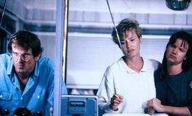 Kap der Angst mit Juliette Lewis, Jessica Lange und Nick Nolte - Bild 46