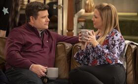 Nick für ungut, Nick für ungut - Staffel 1 mit Sean Astin und Melissa Joan Hart - Bild 3