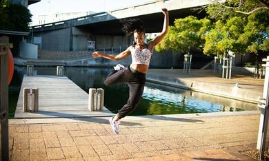 Jiva! - Tanz für deine Zukunft, Jiva! - Tanz für deine Zukunft - Staffel 1 - Bild 8