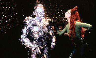 Batman & Robin mit Arnold Schwarzenegger und Uma Thurman - Bild 11