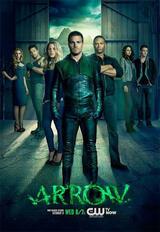 Serien Stream Arrow Staffel 2