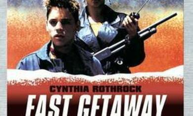 Fast Getaway - Bild 1