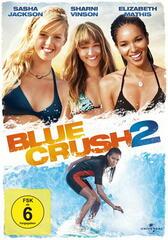 Blue Crush 2 - No Limits