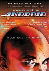 Der Android