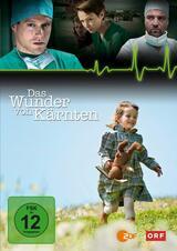 Das Wunder von Kärnten - Poster