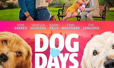 Dog Days - Mit Herz und Hund - Bild 7