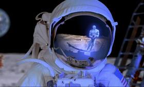 Watchmen - Die Wächter mit Billy Crudup - Bild 20