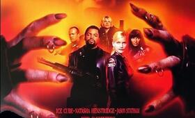 John Carpenter's Ghosts of Mars - Bild 3